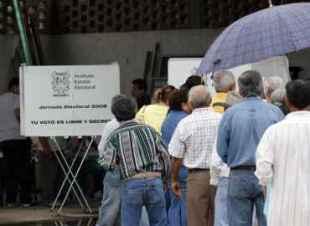 elecciones-en-nayarit370x270